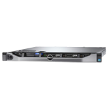 Dell XC430-4 Web-Scale Converged Appliance