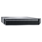 Dell XC6320-6 Web-Scale Converged Appliance