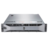 Dell XC730-16G Web-Scale Converged Appliance