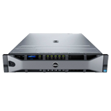 Dell XC730xd-12C Web-Scale Converged Appliance