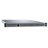 "Dell PowerEdge C4130 2-Socket Rack Server - Intel Xeon Processor E5-2600 v3, DDR4 DIMMs at up to 2133MT/s, Up to 2 x 1.8"" SATA S"