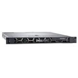 "Dell PowerEdge R640 2-Socket Rack Server - Up to two Intel Xeon SP, 24 DDR4 DIMM Slots, Up to 8 NVMe Drives or 12 2.5"" Drives"