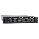 "Dell PowerEdge R740xd 2-Socket Rack Server - Up to 2 Intel Xeon Scalable Processors, Up to 32x2.5"" or 18x3.5"" Total Drives"