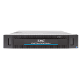 EMC Data Domain DD2200, Up to 17.2 TB Usable Capacity