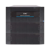EMC Data Domain DD4200, Up to 378 TB Usable Capacity