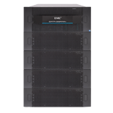 EMC Data Domain DD7200, Up to 856 TB Usable Capacity