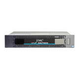 EMC VNXe 3150 Series SAN & NAS Storage Array - Configurable up to 288TB Raw Storage & Dual Storage Controllers