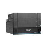 EMC VNX 5200 Series SAN & NAS Storage Array - Configurable up to 500TB Raw Storage & Dual Storage Controllers