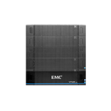 EMC VNX 5600 Series SAN & NAS Storage Array - Configurable up to 2.0 PB Raw Storage