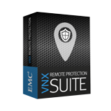 VNX Remote Protection Suite for the VNX series - Non-Stop Protection, Efficient Replication & Simplify Business Continuity