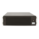 ExaGrid EX13000E-SEC Deduplication Appliance with Encryption - 26TB Usable, 3U Chassis
