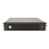 ExaGrid EX3000 Deduplication Appliance - 6TB Usable, 2U Chassis