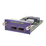 Summit SummitStack-V80 module for Summit X460