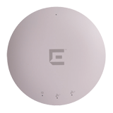 ExtremeWireless WS-AP3805i Dual Radio 802.11ac/abgn, 2x2:2 MIMO Indoor Access Point with Four Internal Antenna Array