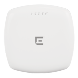 ExtremeWireless WS-AP3935i-FCC Dual Radio 802.11ac/abgn, 4x4:4 MIMO Indoor Access Point with 8 Internal Antenna Array
