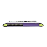 Extreme Networks BlackDiamond 8500-G24X-e 24-port 1000BASE-X SFP card