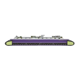 Extreme Networks BlackDiamond 8900-10G24X-c 24-port 10GBASE-X SFP+