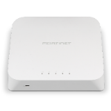 Fortinet FortiAP-321C / FAP-321C Secure Wireless Access Point, 802.11ac - Dual Band - 1x GbE, Dual radio controller, No Adapter