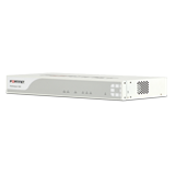 Fortinet FortiAnalyzer-100C / FAZ-100C, One 1TB HDD, up to 100 Devices, Rack Mount Brackets Included