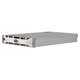Fortinet FortiAnalyzer-2000B / FAZ-2000B, Quad Core CPU, Redundant Power, 6x 10/100/1000