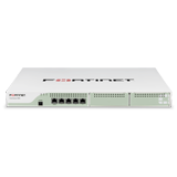 Fortinet FortiAnalyzer-400C / FAZ-400C, One (1) 2TB HDD, Up to 200 Devices (any FortiGate Model), Rack Mountable