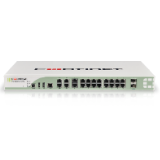 Fortinet FortiGate-100D / FG-100D Security Appliance NGFW Firewall