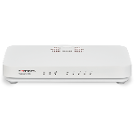 Fortinet FortiGate-30D / FG-30D Next Generation (NGFW) Firewall Security Appliance