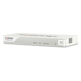 Fortinet FortiManager-100C / FMG-100C Appliance, Manages up to 20 Network Devices and up to 2500 FortiClient agents