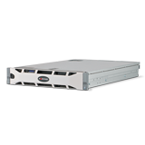 Fortinet FortiManager-3000C / FMG-3000C Appliance, Manages up to 5,000 Network Devices & up to 120,000 FortiClient Agents