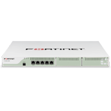 Fortinet FortiMail-400C / FML-400C Mail Appliance Bundle with 8x5 Forticare and FortiGuard - 1 Year