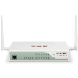 Fortinet FortiWiFi 90D-POE / FWF-90D-POE Next Generation (NGFW) Firewall UTM Bundle with 1 Year 24x7 Forticare and FortiGuard