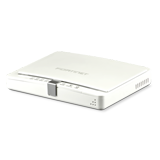 Fortinet FortiAP-210B / FAP-210B Secure Wireless Access Point - Dual Band, Single Radio Controller Based, 300Mbps