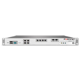FortiBalancer 1000, 8 x 10/100/1000 ports, 2xSFP ports (2 SX SFP included)