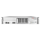 FortiBalancer 3000, 4 x 10Gbps ports, 16 x 10/100/1000 ports, 4 x SFP ports (4 SX SFP included)