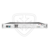 Fortinet FortiBalancer 400 / FBL-400, 4 x 10/100/1000 Ports (Appliance Only)