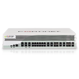 Fortinet FortiGate-1000C / FG-1000C Security Appliance NGFW Firewall