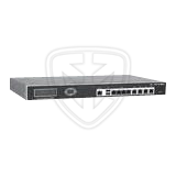 Fortinet FortiGate-200A / FG-200A UTM Firewall Security Appliance