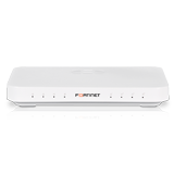 Fortinet FortiGate-20C / FG-20C Next Generation (NGFW) Firewall Security Appliance