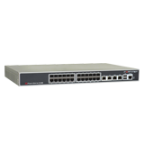 Fortinet FortiGate-224B / FG-224B UTM Firewall Security Appliance