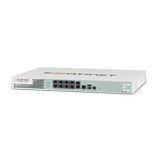 Fortinet FortiGate-300C / FG-300C Next Generation (NGFW) Firewall Security Appliance (Hardware Only) DC Powered