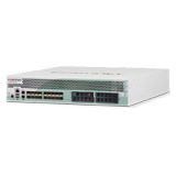Fortinet FortiGate-3040B / FG-3040B NGFW Firewall Security Appliance