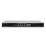 Fortinet FortiGate-310B / FG-310B UTM Firewall Security Appliance