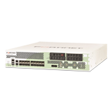 Fortinet FortiGate-3140B-DC Security Appliance Firewall