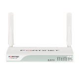 Fortinet FortiWiFi-40C / FWF-40C Wireless UTM Security Appliance Firewall