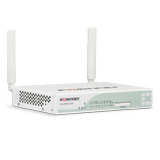 Fortinet FortiWiFi-60C / FWF-60C UTM Wireless Security Appliance Firewall (Hardware Only)