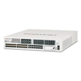 Fortinet FortiGate-1240B / FG-1240B UTM Firewall Security Appliance