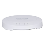 Fortinet FortiAP-S311C / FAP-S311C Indoor Cloud Managed Access Point - Single Radio, 3x3 MIMO, 802.11n/ac - No Power Adapter