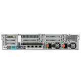 Fortinet FortiAnalyzer-3000D / FAZ-3000D , 16TB, 4x GbE, 2x GbE SFP, Up to 2000 Devices (any FortiGate Model), Rack Mountable