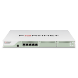 Fortinet FortiAnalyzer-300D / FAZ-300D, 2x 2TB HDD, 4 x 10/100/1000, Rack Mount Brackets Included