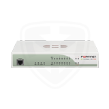 FortiGate 70D-POE / FG-70D-POE Next Generation Firewall (NGFW) Security Appliance